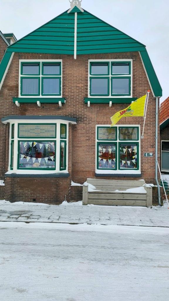 2021_versierdehuis_Carnaval huis.1