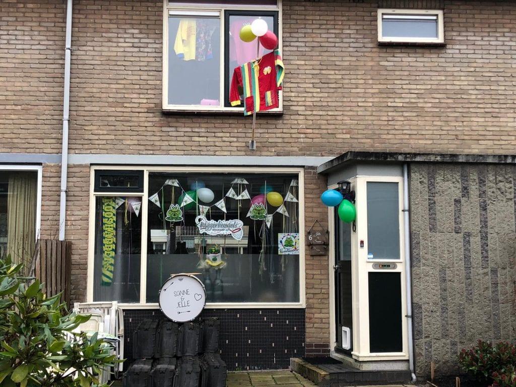 2021_versierdehuis_image0 (2)
