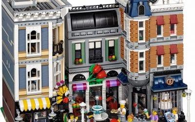 Beveiligd: Tips & Tricks Miniatuuroptocht